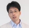メンタルヘルス研修講師 佐藤